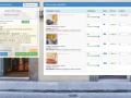 il Booking Engine sul nostro portale iAlbergo