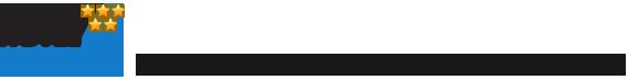 HotelXP – Il Software per la gestione alberghiera